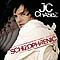 Jc Chasez - Schizophrenic album
