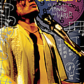Jeff Buckley - Grace - Around The World альбом