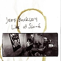 Jeff Buckley - Live At Sin-é [Disc 1] album