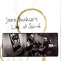 Jeff Buckley - Live At Sin-é [Disc 1] альбом