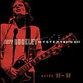 Jeff Buckley - Mystery White Boy альбом