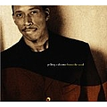 Jeffrey Osborne - From The Soul album