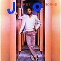 Jeffrey Osborne - Jeffrey Osborne album