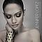 Jennifer Lopez - Como Ama Una Mujer album