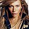 Jennifer Lopez - J.Lo album