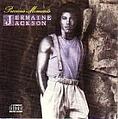 Jermaine Jackson - Precious Moments альбом