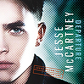 Jesse Mccartney - Departure album