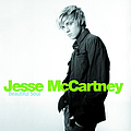 Jesse Mccartney - Beautiful Soul album