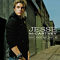 Jesse Mccartney - Right Where You Want Me album