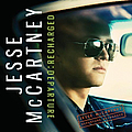 Jesse Mccartney - Departure: Recharged album