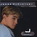 Jesse Mccartney - JMac album