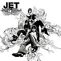 Jet - Get Born альбом
