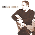 Jim Brickman - Grace album
