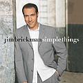 Jim Brickman - Simple Things album