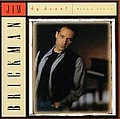Jim Brickman - By Heart - Piano Solos album