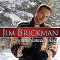 Jim Brickman - Homecoming album