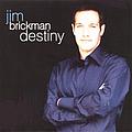 Jim Brickman - Destiny album