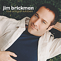 Jim Brickman - Love Songs & Lullabies album