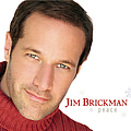 Jim Brickman - Peace album