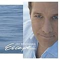 Jim Brickman - Escape album