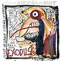 Exodus - Force Of Habit album