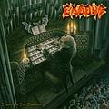 Exodus - Tempo Of The Damned album