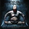 Exodus - The Atrocity Exhibition... Exhibit A album