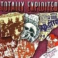 Exploited - Totally Exploited album