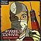 Faber Drive - Seven Second Surgery album