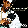 Fabolous - From Nothin' To Somethin' album
