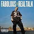 Fabolous - Real Talk album