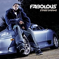 Fabolous - Street Dreams album