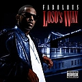 Fabolous - Loso's Way album