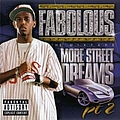 Fabolous - More Street Dreams 2: The Mixtape album