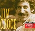 Jim Croce - Classic Hits album