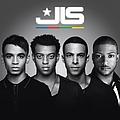 JLS - JLS album