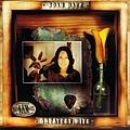Joan Baez - Greatest Hits album