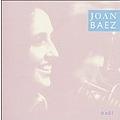 Joan Baez - Noël album