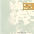 Joan Baez - Farewell, Angelina album