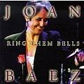 Joan Baez - Ring Them Bells album
