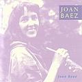 Joan Baez - Joan Baez album