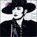 Joan Baez - Speaking Of Dreams album
