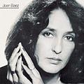 Joan Baez - Honest Lullaby album