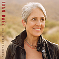 Joan Baez - Day After Tomorrow album