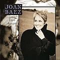 Joan Baez - Gone From Danger album