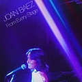 Joan Baez - From Every Stage album