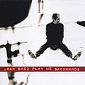 Joan Baez - Play Me Backwards album