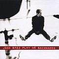 Joan Baez - Play Me Backwards album