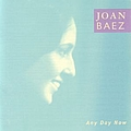 Joan Baez - Any Day Now album