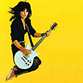 Joan Jett And The Blackhearts - ALbum album